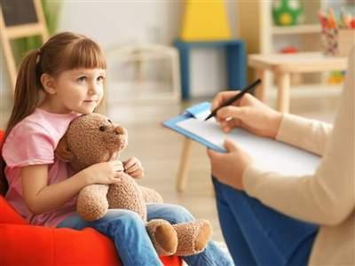 بهترین دکتر روانشناس کودک و نوجوان در تهران