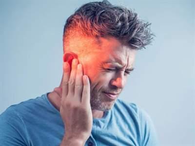 وزوز گوش چیست و چگونه درمان می شود؟