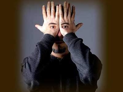 اختلال شخصیت اسکیزوئید یا گوشهگیر چیست؟