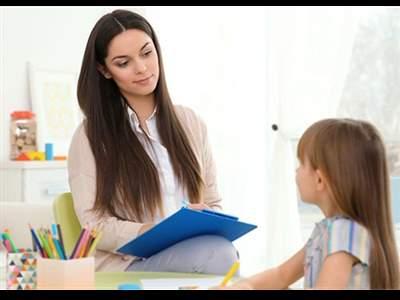 فوق تخصص روانپزشکی کودک و نوجوان در تهران
