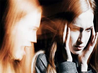 اسکیزوفرنی (جنون جوانی) چیست (علت، علائم و درمان)