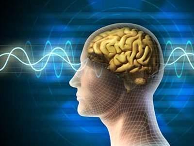 درمان افسردگی با دستگاه آر تی ام اس (rTMS)