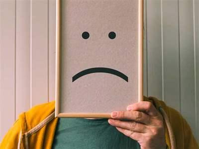 افسردگی چیست ؛ علل، علائم و روش های درمان افسردگی