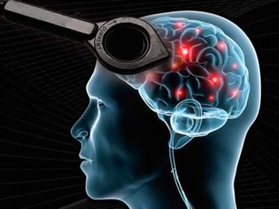 همه چیز در مورد بازتوانی سکته مغزی
