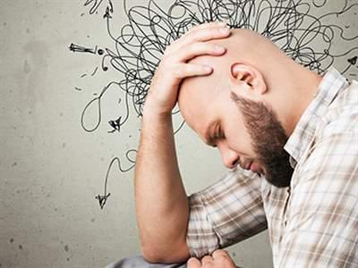 عدم تمرکز چیست و چگونه درمان میشود؟