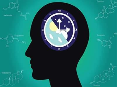 اختلال خواب چیست و چگونه درمان می شود؟