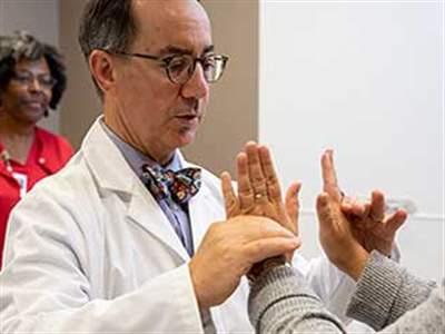 دکتر صرع در تهران