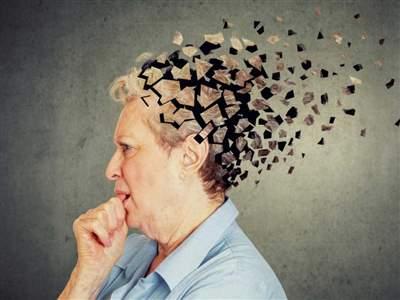 آلزایمر چیست؛ علائم، علت، مراحل و درمان بیماری