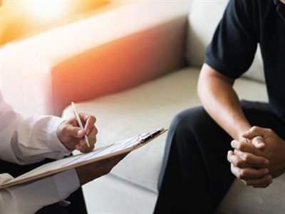 دکتر روانشناس خوب در شمال تهران