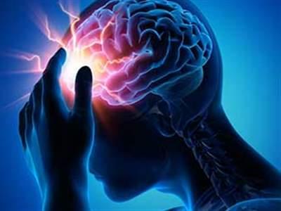 علت، علائم و روش های درمان تشنج چیست؟