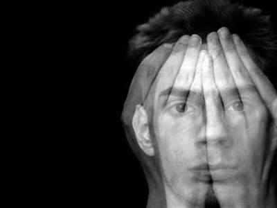 اختلال شخصیت اسکیزوتایپال چیست؟